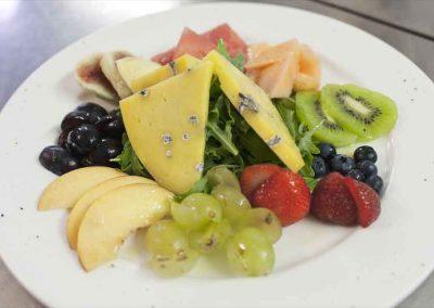 frutta-e-formaggio